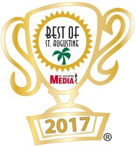 BestOf_withMediaLogo2017